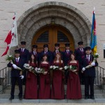 La commission des costumes